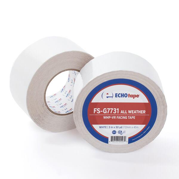 FS G7731 0002 web