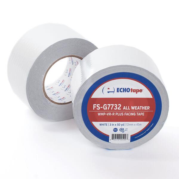 FS G7732w 0002 web