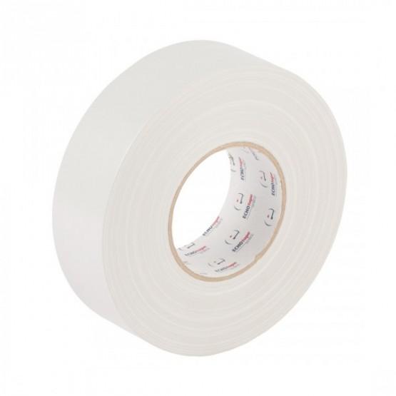 CL-W6059 | Premium Grade 60-Day Stucco Duct Tape [Gray] | ECHOtape