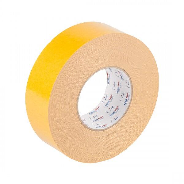 DC-U032A High Tack Double Sided PVC Tape   ECHOtape