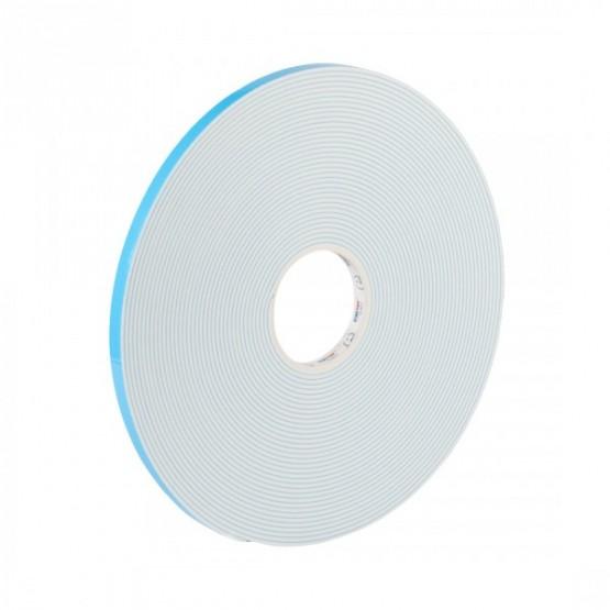 GL-N | Double Sided Foam Glazing Tape Roll #1 | ECHOtape