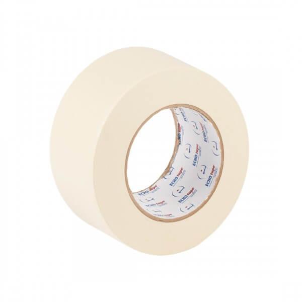 MK-K5408 Premium Grade Masking Tape | ECHOtape