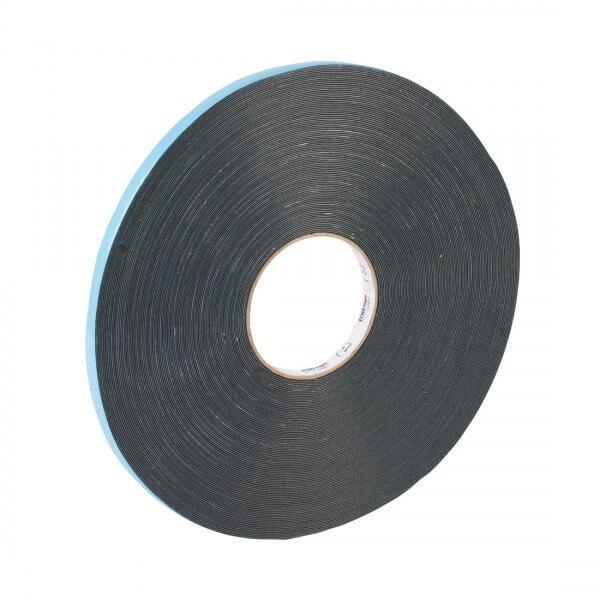Gl N0732 Double Sided Foam Glazing Tape W Acrylic