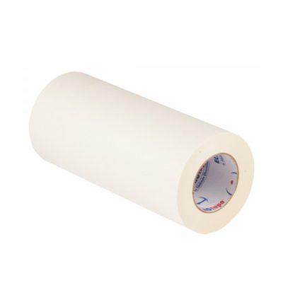 PR-K3210 Low Tack Protective Paper   ECHOtape
