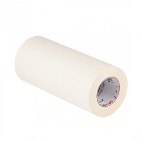 PR-K3210 | Low Tack Protective Premask Paper | ECHOtape