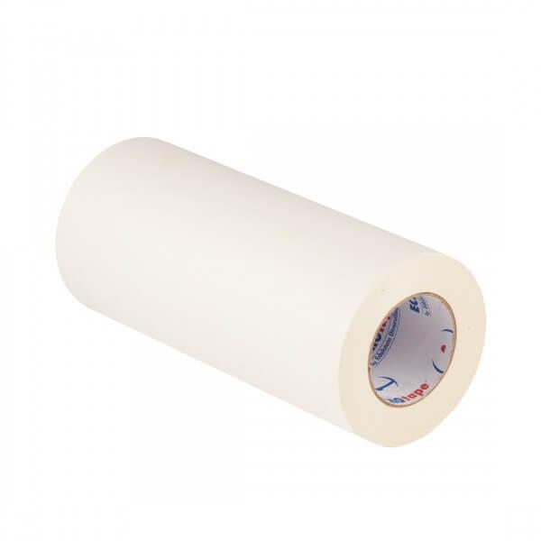 PR-K3210 Low Tack Protective Paper | ECHOtape