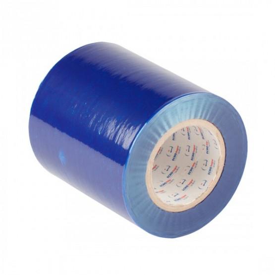 PR-N3270 | 2 Mils, 8.5 Ounce Surface Protection Polyethylene Film Roll #2 | ECHOtape