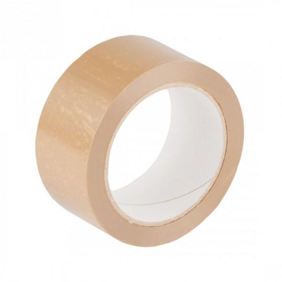 Pv v color coding pvc packaging tape echotape