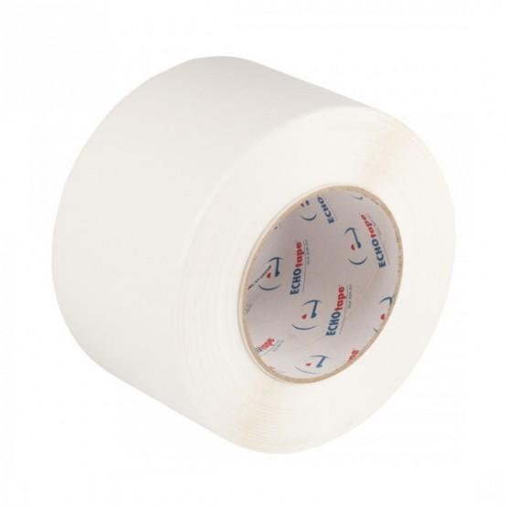 TT-634 | 63 Micron (4mm) Spool Wound Tensilized Polypropylene Tear Tape | ECHOtape