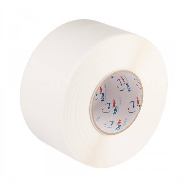 TT-1254 | 125 Micron (4mm) Spool Wound Tensilized Polypropylene Tear Tape | ECHOtape