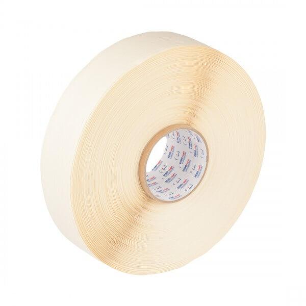 VT-K7609 Spool Wound Veneer Masking Tape | ECHOtape