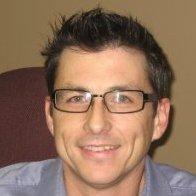 Meet the Team |Steve Undershill Sales and Marketing | via TAPED, the ECHOtape blog