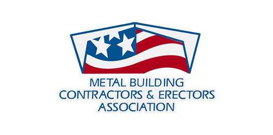 event logo mbcea