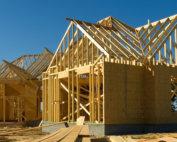 Plywood, OSB and Engineered Lumber   via ECHOtape
