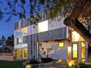 Understanding Zero Energy Ready Homes with Sam Rashkin | via ECHOtape