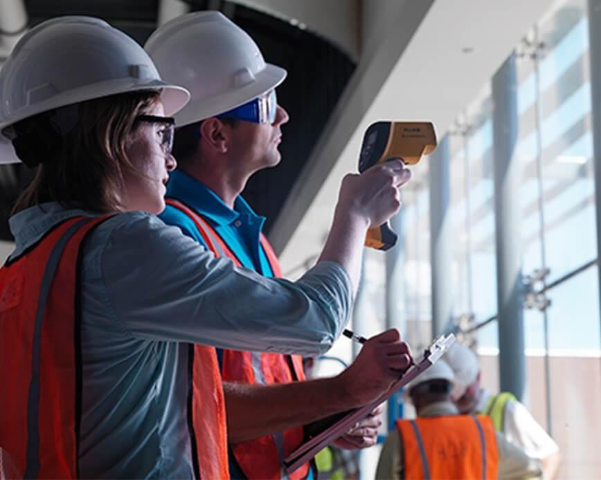 Best Building Code Resources for 2020 | via ECHOtape