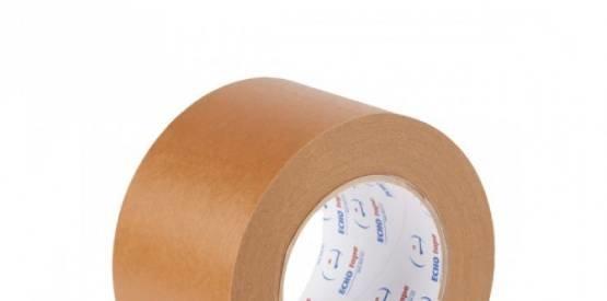 splicing-core-tabbing-tapes